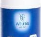 Deo Roll-On 24h men 50ml WELEDA